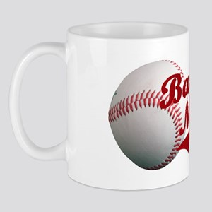 baseball_mom Mug