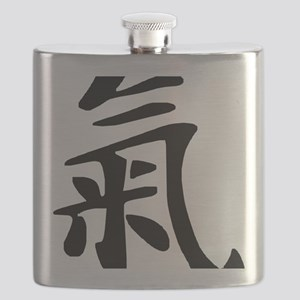 ChiNewLight Flask