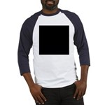 Uncle Sam Cover Baseball Jersey
