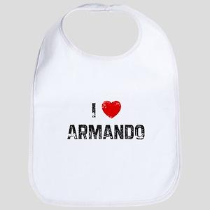I * Armando Bib