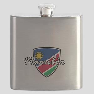 namibia.1 Flask