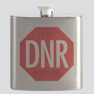 dnr-do-not-resusciatate-02a Flask