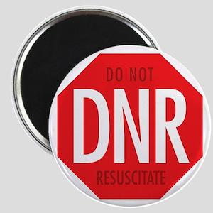 dnr-do-not-resusciatate-02a Magnet
