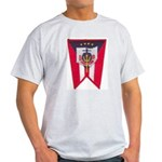 USS OHIO Light T-Shirt
