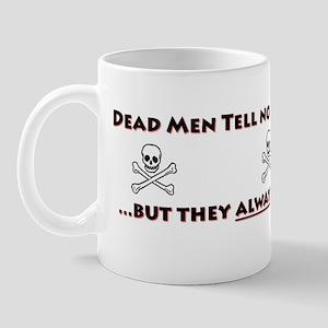 DemocratVoters Mug