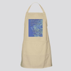 jefferson_journal Apron
