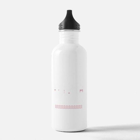 Calhoun Water Bottle