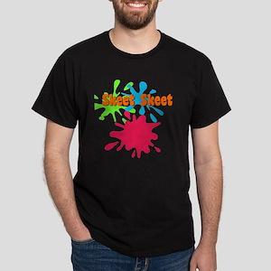 Skeet Skeet Dark T-Shirt