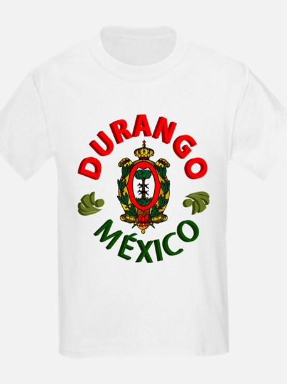 Durango Kids T-Shirt