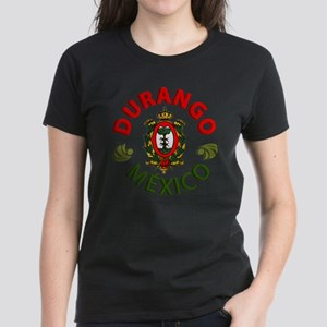 Durango Women's Dark T-Shirt