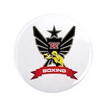 Boxing 3.5