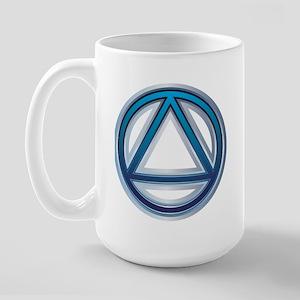 AA1 Mugs