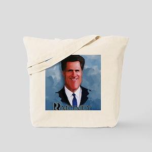 rmoney-people-CRD Tote Bag