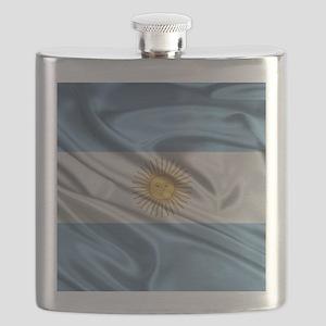 argentinaMP Flask