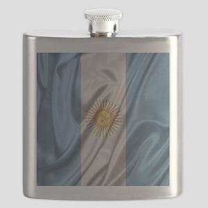 459_ipad_case Flask
