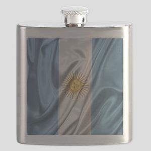460_ipad_case Flask