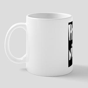 Nipply Out Thumbnail Mug