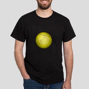 transit-of-venus-10-blackLetters copy Dark T-Shirt