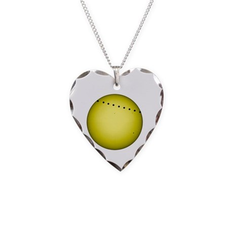 transit-of-venus-10-whiteLett Necklace Heart Charm