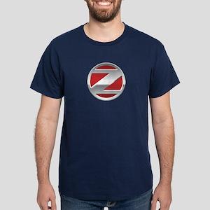 hrlogo T-Shirt