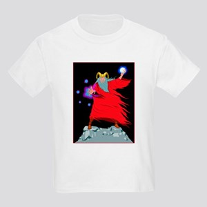 Sorcerer Kids T-Shirt