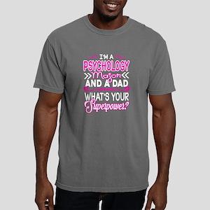 Psychology Major Shirt - Psychology Major T-Shirt