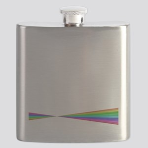 Born This Way Flask