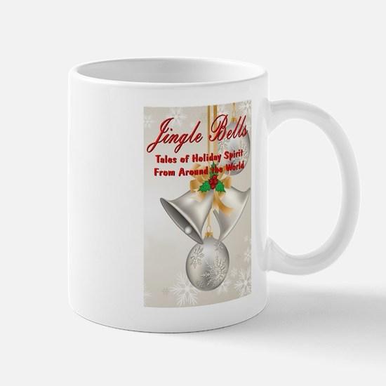 Jingle Bells Mugs