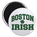 Boston Irish Magnet