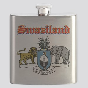 swaziland-done Flask