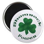 Shamrock Power Magnet