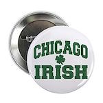 Chicago Irish 2.25