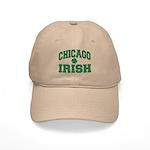 Chicago Irish Cap