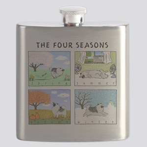4seasonsnitetee Flask