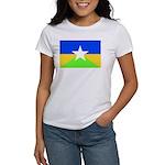 Rondônia Women's T-Shirt