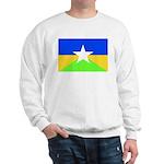 Rondônia Sweatshirt