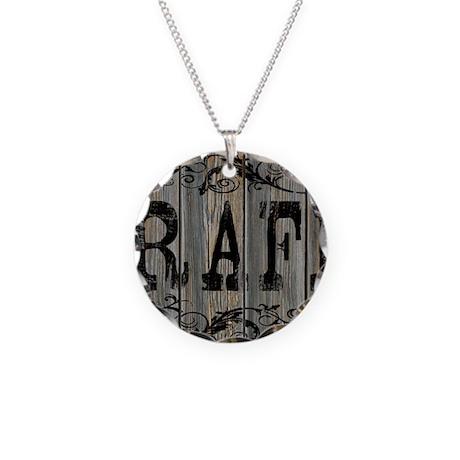 Rafi Cool Jewelry Rafi Cool Designs on Jewelry Cheap Custom Jewelery
