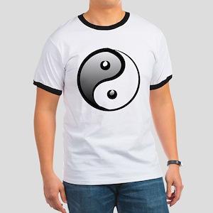 yingyang1 Ringer T