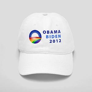 president-obama-bs01-01 Cap