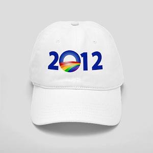 president-obama-bs01-02 Cap