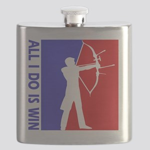 archery-rb Flask