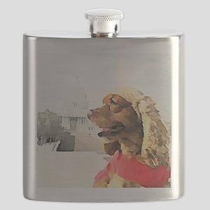 tia_Watercolor_1 5 7 Flask