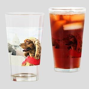 tia_Watercolor_1 5 7 Drinking Glass