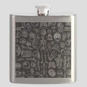 anatomy_b_queen_duvet Flask