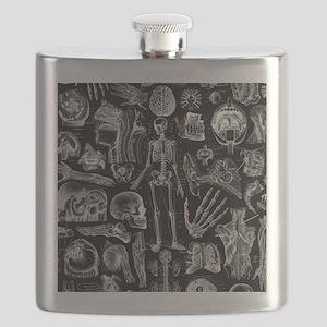 anatomy_b_twin_duvet Flask