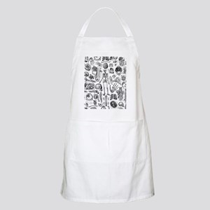 anatomy_W_queen_duvet Apron
