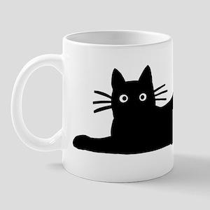 lyingcat Mug