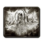 Cherokee Rose Trail of Tears Mousepad
