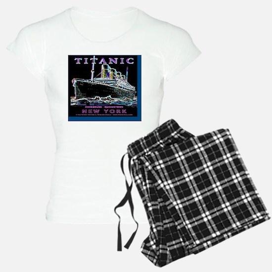 TG9WIneLabelold Pajamas