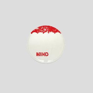 parachute_bl Mini Button